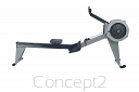 Ergometr Concept 2 Indoor Rower Model E z PM5